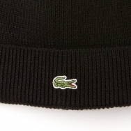 Lacoste rb3502-83