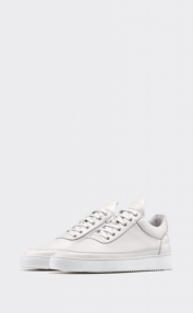 Filling Pieces low-top-ripple-lane