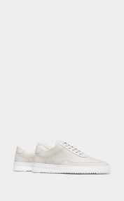 Filling Pieces low-mondo-ripple-mat