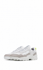 Filling Pieces low-curve-iceman-tri