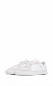 Filling Pieces field-ripple-pine