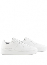 Filling Pieces light-plain-court