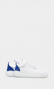 Filling Pieces low-top-angelica-mix