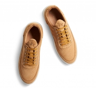 Filling Pieces low-top-ripple-tecto