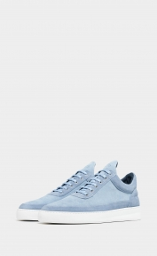 Filling Pieces low-top-plain-cape-s