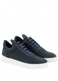 Filling Pieces low-top-plain-lane-n