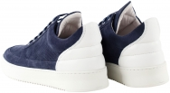 Filling Pieces low-top-ripple-perfo