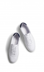 Filling Pieces mondo-2.0-ripple-bia
