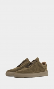 Filling Pieces low-mondo-ripple-sue