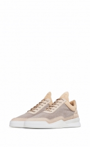 Filling Pieces low-top-ghost-canvas