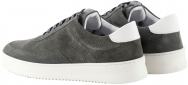 Filling Pieces mondo-ripple-perfora