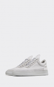 Filling Pieces low-top-ripple-ejura