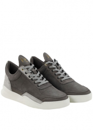 Filling Pieces low-top-ghost-decon