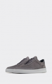 Filling Pieces low-mondo-plain-nard