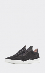 Filling Pieces low-top-ghost-suede