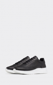 Filling Pieces moda-jett-nappa